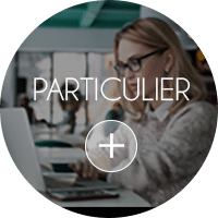 formation particulier