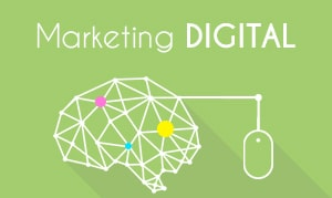 formation web marketing