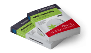 livre webmarketing