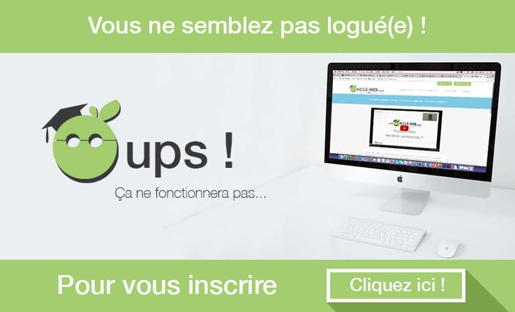 inscription formation webmarketing